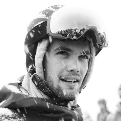 Gus Ralph (Chivato)